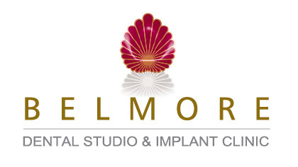 belmore dental studio