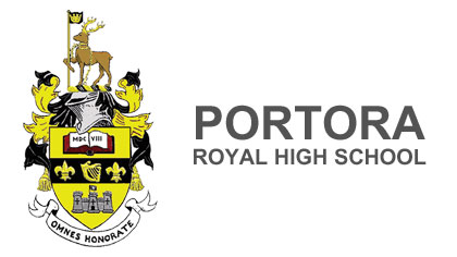 Portora Royal School